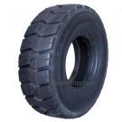 Armour Tire PLT338