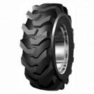Armour Tire IMP600