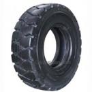 Armour Tire P222