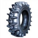Armour Tire PR-1