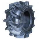 Armour Tire R-2