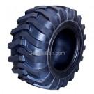 Armour Tire R-4