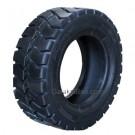 Armour Tire SD3000