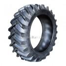 Armour Tire SR-1