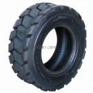 Armour Tire L-4B