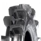Otani Tire F-30