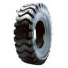 Otani Tire R-55