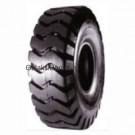 Otani Tire R-56