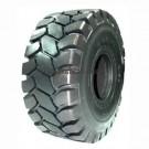 Otani Tire R-53