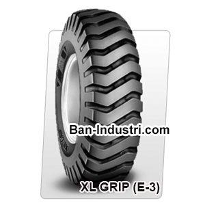 BKT XL Grip E-3