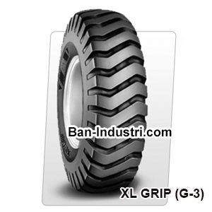 BKT XL Grip G-3