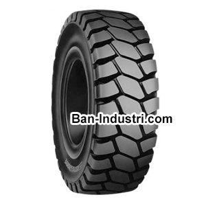 Bridgestone PL01